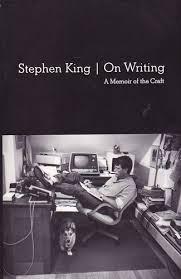 StephenKing_OnWriting