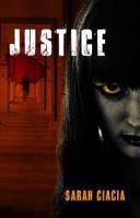 justice-sarah ciacia