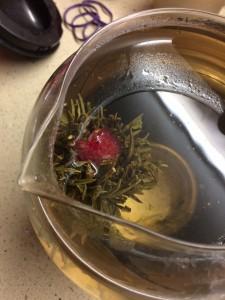 Zen_tea