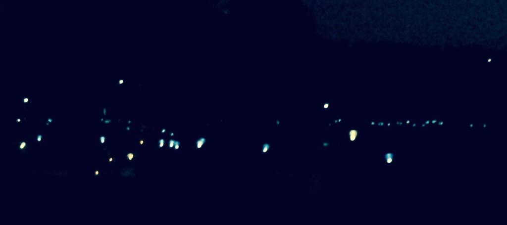 LightTheNight5