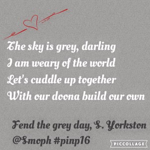 Fendthegreyday_SYorkston